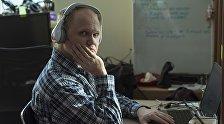 Эксперт в области коммуникативных технологий Михаил Дудин, фото из архива
