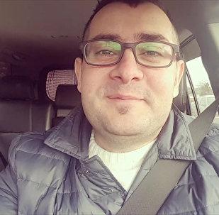 Мурад Ариф верит в успех участниц Ты супер! из Азербайджана