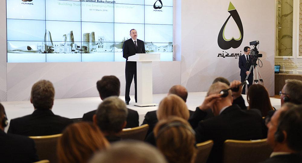 Польша готова отказаться отконтрактов с«Газпромом» после 2022