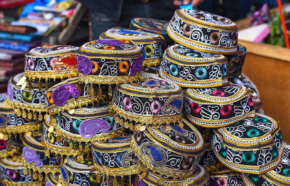 Праздничный фестиваль в Ичеришехер