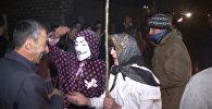 Novruzu ən qeyri-adi qarşılayan kənd
