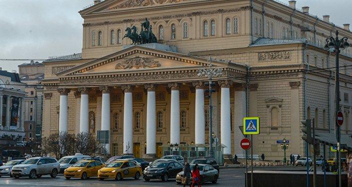 В столицеРФ проведут VIII Международный фестиваль Мстислава Ростроповича