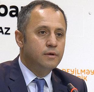 Yılmaz Altunsoy Türkiyədə parlament üsul-idarəsinin ləğvini alqışlayır