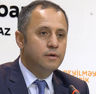 Йылмаз Алтунсой рад прощанию с парламентской системой в Турции