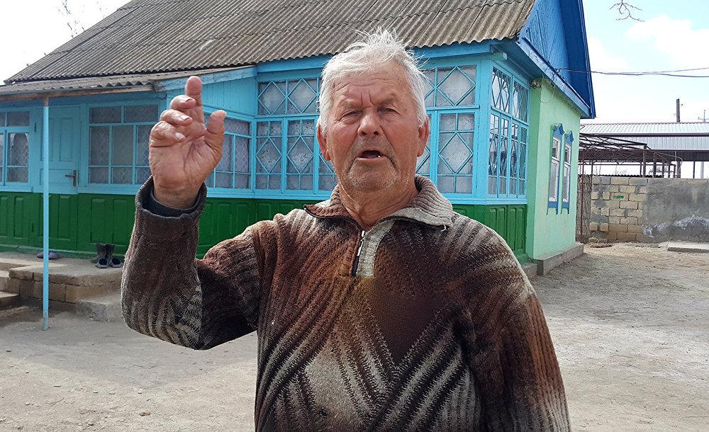 Anatoliy Lapov