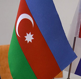 Расчеты на российско-азербайджанскую ссору за 25 лет не оправдались
