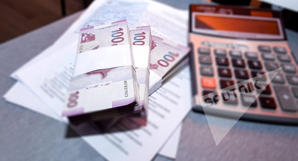 Azərbaycan manatı