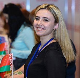 16-я Азербайджанская Международная Выставка Туризм и Путешествия