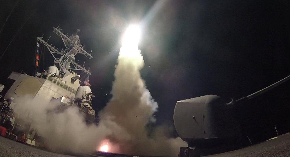 Сотник дал дерзкий прогноз по России: Готовьтесь, вы следующие после Сирии
