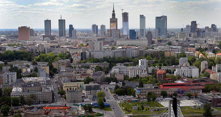 Патрушев: «Вопросы безопасности играют большую роль вразвитии российско-азербайджанских связей»