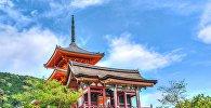 Yaponiyada turizm