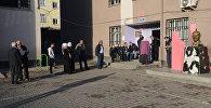 Türkiyədə referendum