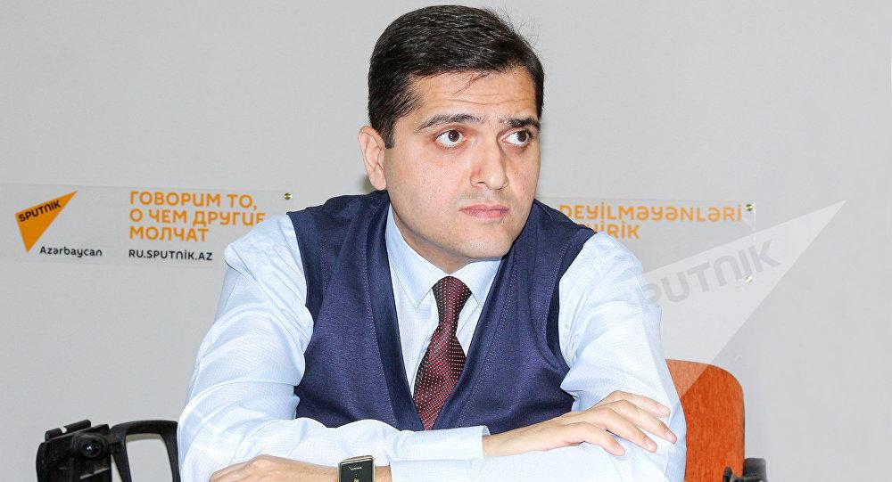 Image result for Elxan Şahinoğlu