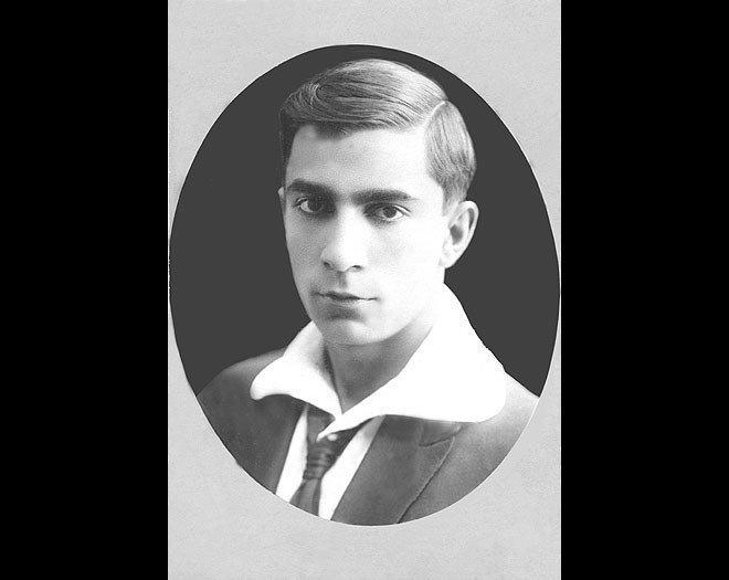 Афрасияб Бадалбейли