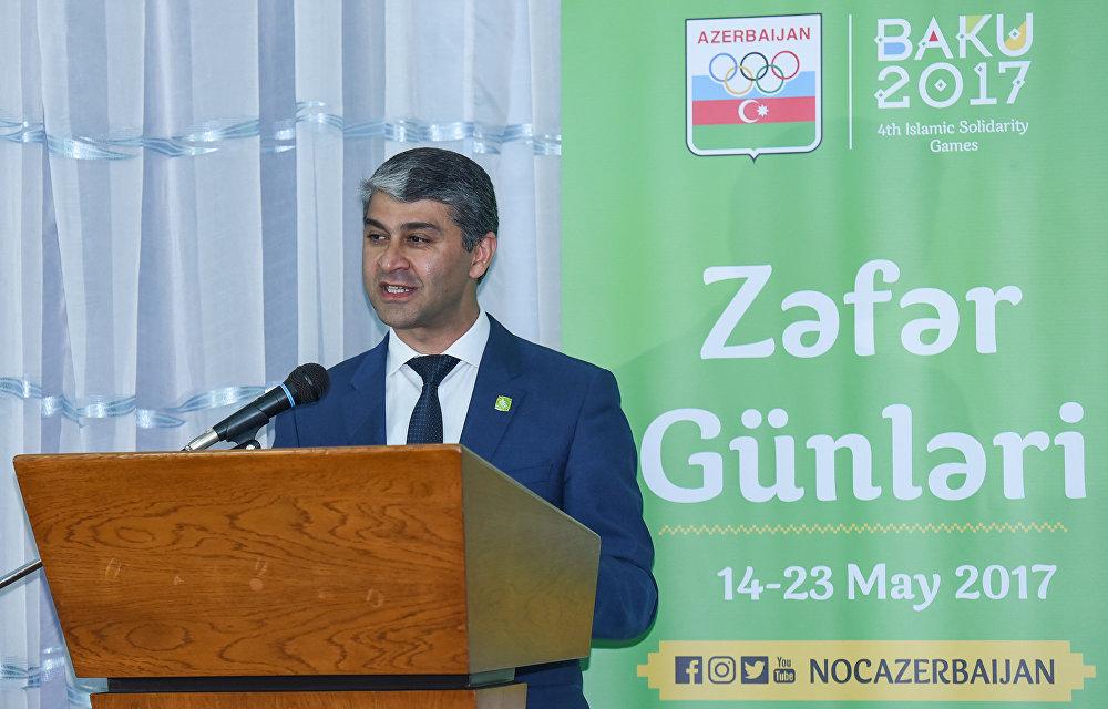 Mehman Kərimov