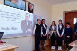 Участники ежегодного конкурса Самая лучшая презентация в 2016 году, фото из архива