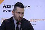 Иностранцы все чаще выбирают Азербайджан