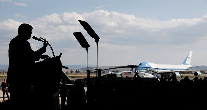 ВАнкаре посоветовали германским избранникам посетить авиабазу вКонье