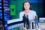Симоноьян отвечает президенту Франции: мы были ни за, ни против Макрона
