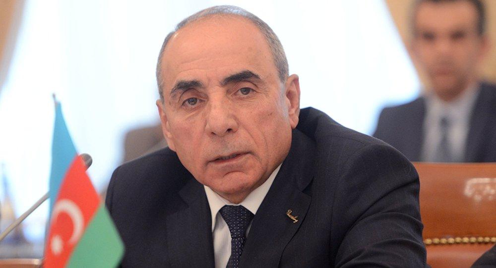 Yaqub  Eyyubov ile ilgili görsel sonucu
