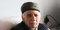 Фамиль Алиев