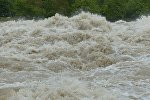 Наводнение, фото из архива