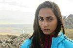 Reyhan Məmmədova