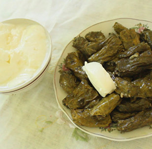 Azərbaycan kulinariyasında onun 20-ə yaxın növü var