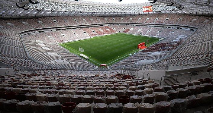 «Карабах» вышел враунд плей-офф Лиги чемпионов