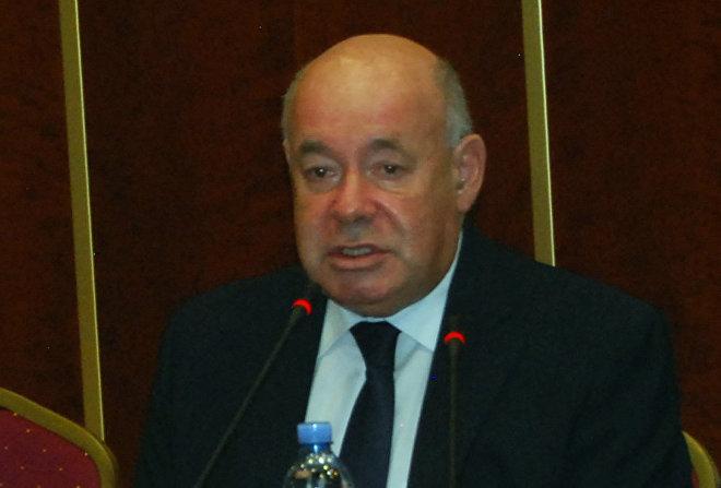 Международный южно-кавказский медиафорум Медиа, политика, ценности: преодолеть пост-правду