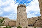 Историко-этнографический музей под открытым небом Гала