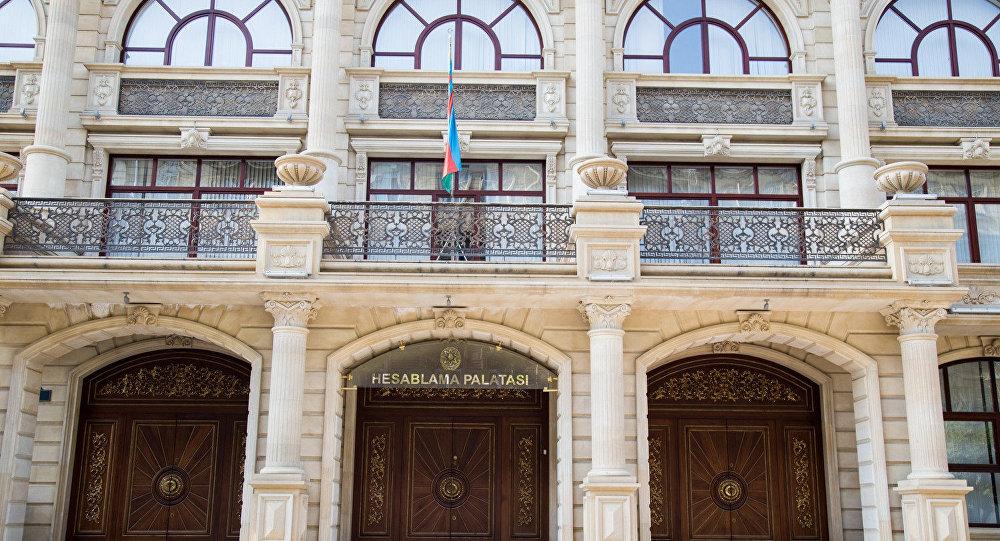 Руководитель  МИД Грузии поблагодарил Ильхама Алиева зазапомощь втушении