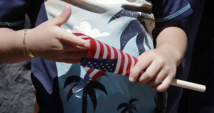 Посла США вРФ глубоко разочаровали российские контрмеры