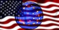 ABŞ və Avropa Birliyi