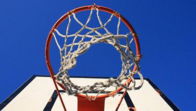 Basketbol, arxiv şəkli