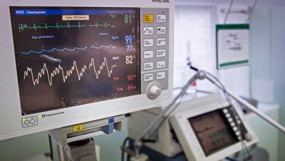 Kardioqramma