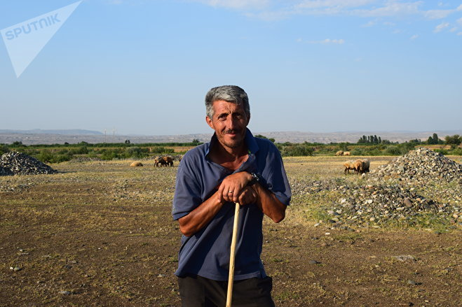 Natiq Alıyev