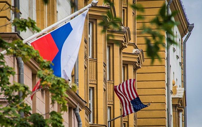 Преимущества россии перед сша