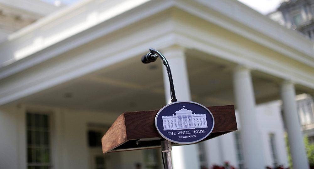 Трамп остался без основного  политстратега Белого дома