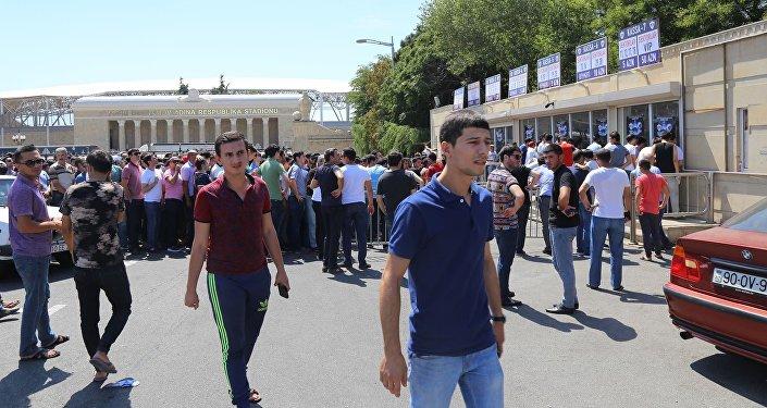 Кыргызстанцы разгромили таджикистанцев начемпионате мира покок-бору