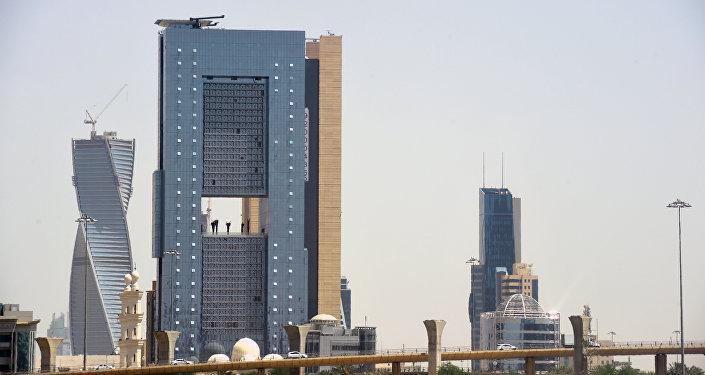 РФиКатар подписали соглашение овоенно-техническом сотрудничестве