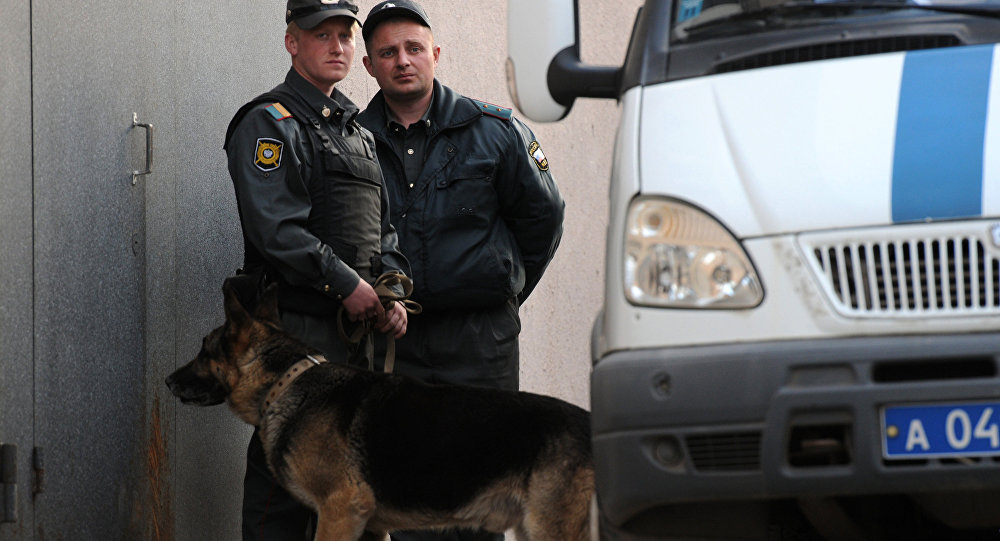 Власти Сургута призвали СМИ публиковать проверенную информацию онападении
