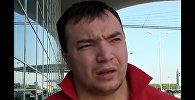 Andrey Draçev