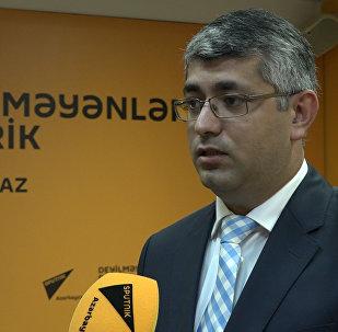 Азербайджан научился рационально использовать природные ресурсы