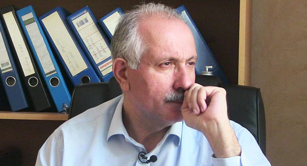 Mehman Əliyev ile ilgili görsel sonucu