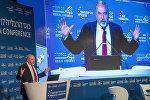 İsrailin müdafiə naziri Aviqdor Lieberman