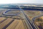 Ələt-Astara-İran ilə dövlət sərhədi avtomobil yolunun Masallı-Cəlilabad hissəsi