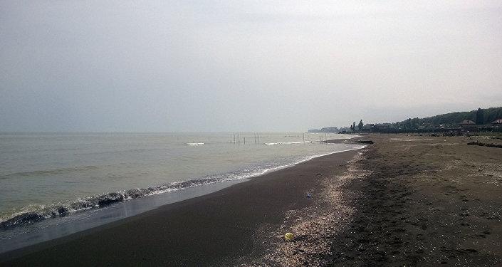 Пляжи здесь считаются еще лучше, чем знаменитое побережье Черного моря