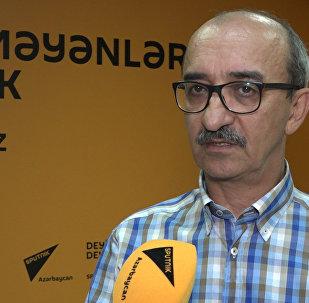 Ситуация с суицидами в Азербайджане не дошла до критической точки