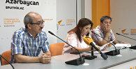 Azərbaycanda intiharların statistikası artır